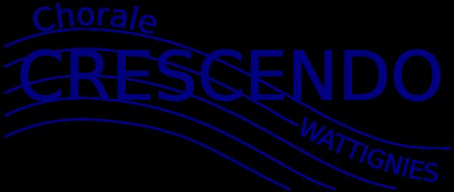Chorale Crescendo Wattignies